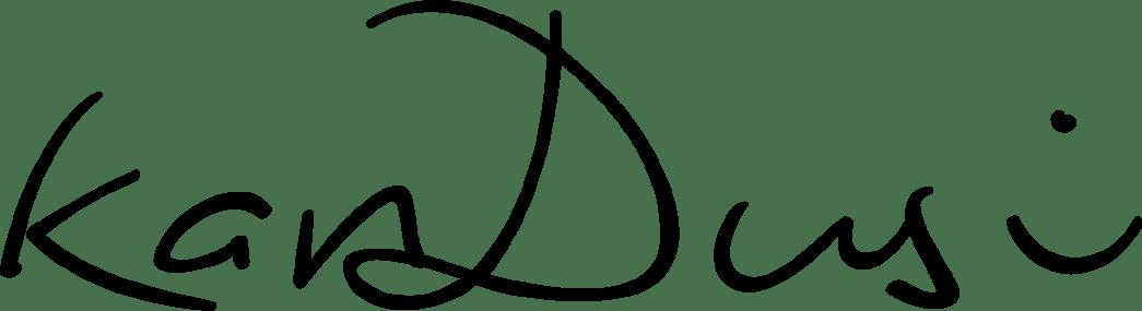 kanDusi